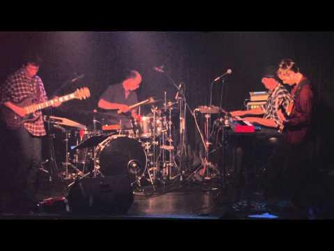 Miriodor - Titan (Live)