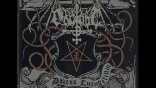Ondskapt - Lord of All Unclean Spirits