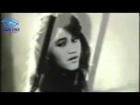 Nike Ardilla - Bintang Kehidupan (Selekta Pop TVRI1989)