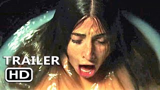 DEADCON Official Trailer (2019) Influencers Horror Movie