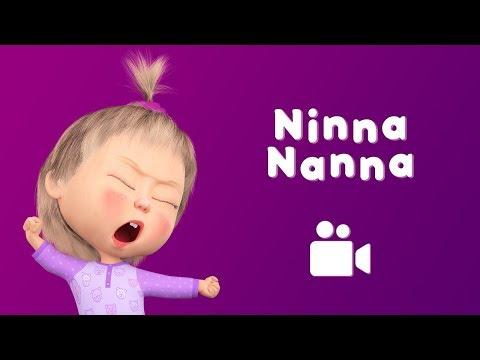 🌛NINNA NANNA 🌛