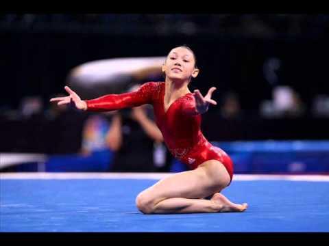 Musique gymnastique