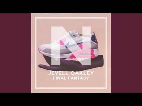 Final Fantasy (Original Mix)