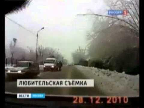Купить видеорегистратор зеркало 1 камера в калининграде. Доставка в любой регион россии, самовывоз, гарантийное обслуживание.