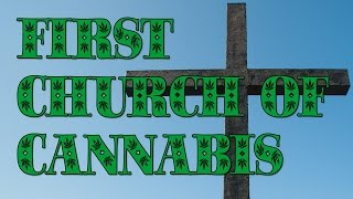 First Church of Cannabis Approved in Indiana