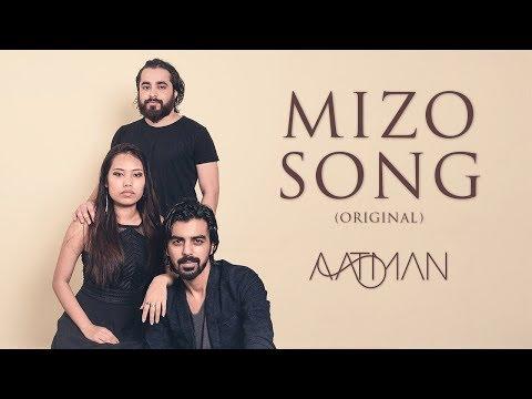 MIZO SONG - Lalnunnem (single)  | lakhan Khanna | Rpi Hmar | Jax Jay