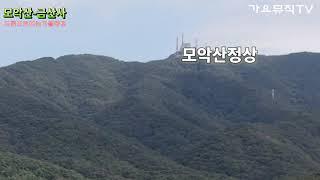 """[전국명소탐방16] """"금산사""""  전북…"""