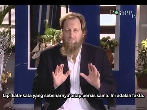 Youtube Bukti Keaslian Al-Qur'an