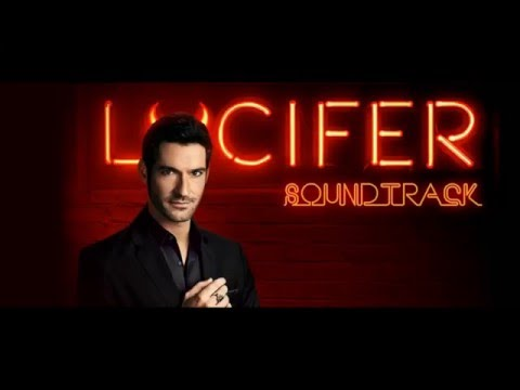 Lucifer Soundtrack S01E02 King Of Pain by The Police