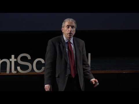 Election Polling: 1936, 1948, and 2016 | Robert Shapiro | TEDxEdgemontSchool