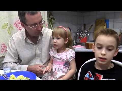 Игровые упражнения и подвижные игры для дошкольников