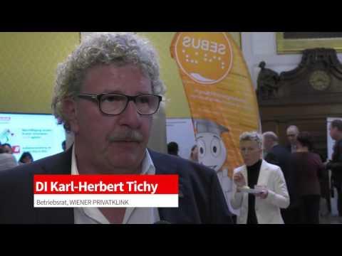 News: FOKUS WIRTSCHAFT: inklusiv // innovativ am 24. Mai 2016 in Wien