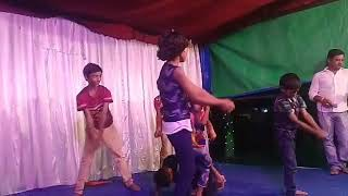 ABCD Ridhi Siddhi Song