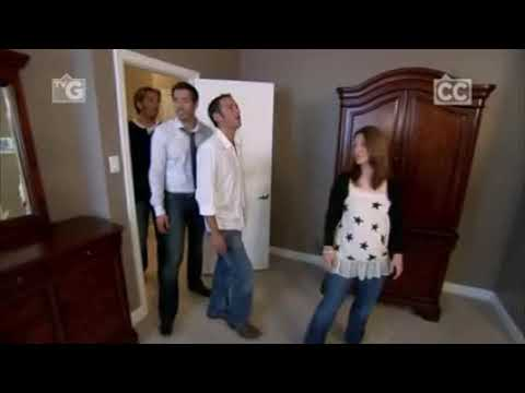 The Property Brothers S1E1