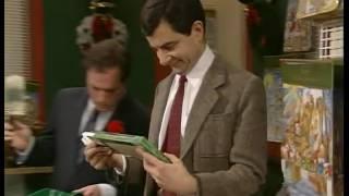 Mr Bean All Episodespart 2 4 63