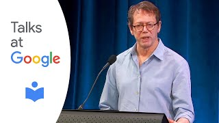 "Robert Greene: ""The Laws of Human Nature"" 