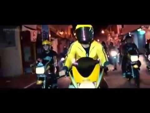 Download Mat Moto 2016 (PART 4) Melaka