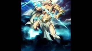 Energy MIX vol  31