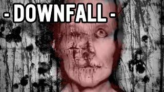 DU SANG | Downfall #5
