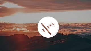 Alan Walker - All Falls Down (feat. Noah Cyrus) (Wild Cards Remix) [Bass Boosted]