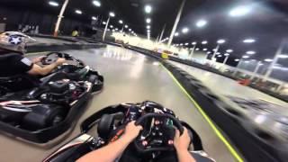 Victory Lane Karting