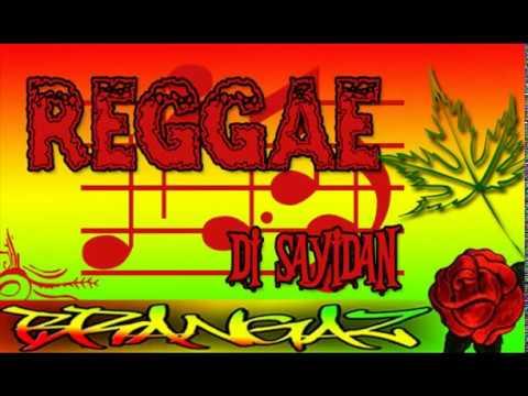 Disayidan ---Shaggy Dog_reggae uye