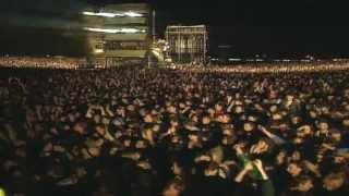 Pink Floyd Run Like Hell - 1990.mp3
