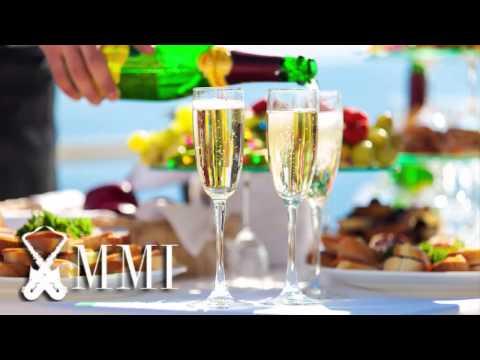 La mejor musica jazz para restaurante elegante 2015