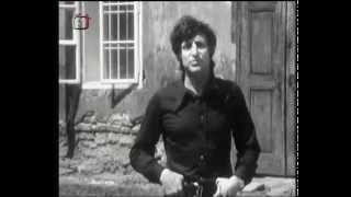 Pavel Bobek - Nedělní ráno (1974)