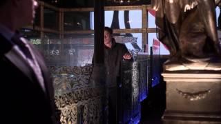 Дурная кровь - 10 серия   2013   Сериал   HD 1080p