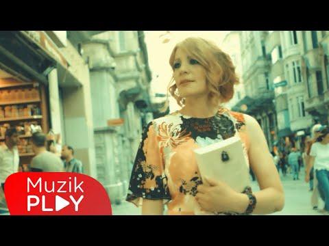 Zeynep Başkan - Harman Yeri (Official Video)