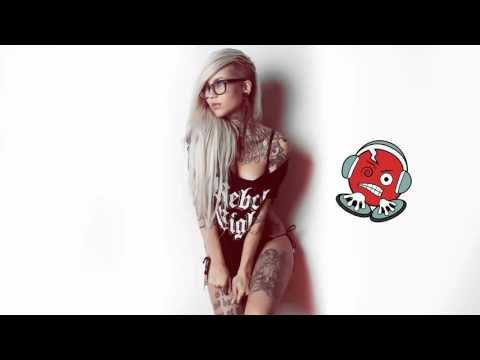 New & Best House, DeepHouse, Future House Music Mix 2016 021