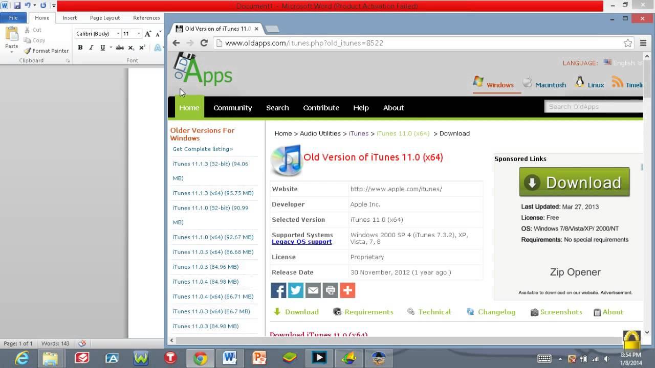 Blog Archives - xilusschool