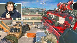 So I Played Modern Warfare 2 Again In 2019.. 😍