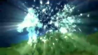仙劍奇俠傳4最出名的歌曲視頻二之一 無雙 .flv