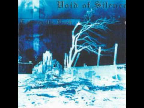 Void Of Silence - Toward the Dusk (full album) 2001 thumb