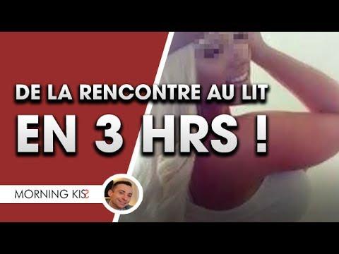 3 options pour rencontrer votre femme en Ukraine avec le CQMIde YouTube · Durée:  52 minutes 3 secondes