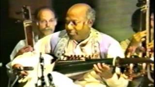 Baba Jedi & Zakir Hussain Concert for Yahveh  act. ll