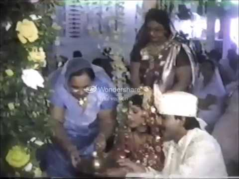 Satrohan Maharaj - sasurai galiyan,(Hindi Wedding Song 2013) -Trini Soca Chutney 2013.