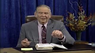 ✞ Repentance Part # 1; in-depth Bible study