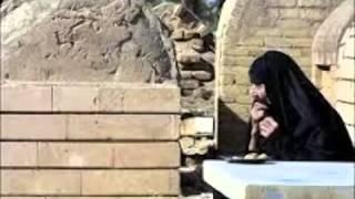 فراكيات حزينة الشيخ و�...