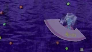 You'll Be Okay (CAPSA Animation)