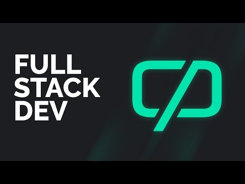 Create a Web App with the MEAN Stack - Full Stack Course