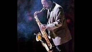Grover Washington, Jr~ Loran
