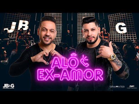 João Bosco & Gabriel ft Humberto & Ronaldo