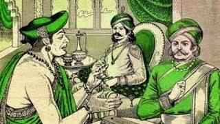 জেনে নিন বাঙালির বংশ পদবীর সঠিক ইতিহাস