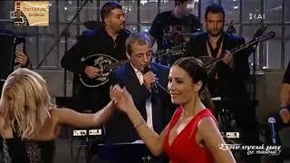 Baixar Themis Adamantidis Θεμης Αδαμαντιδης & potpori  Στην Υγειά μας & Şerefimize