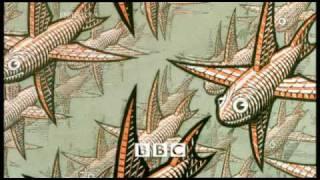 The Mathematical Art Of M.C. Escher
