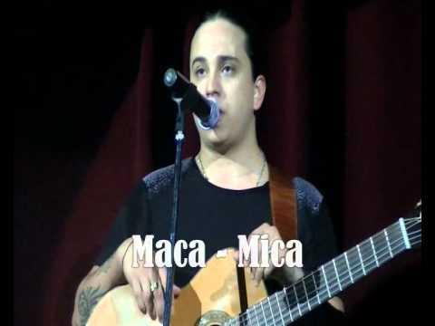 MacarenaMaki11