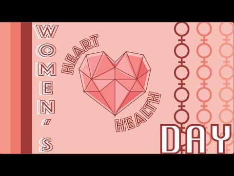 women's-heart-health-day---kean-university-spring-2016